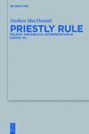 PriestlyRule.jpg