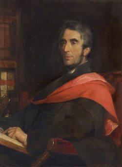 W. Selwyn.