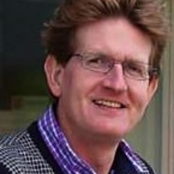 James Carleton Paget