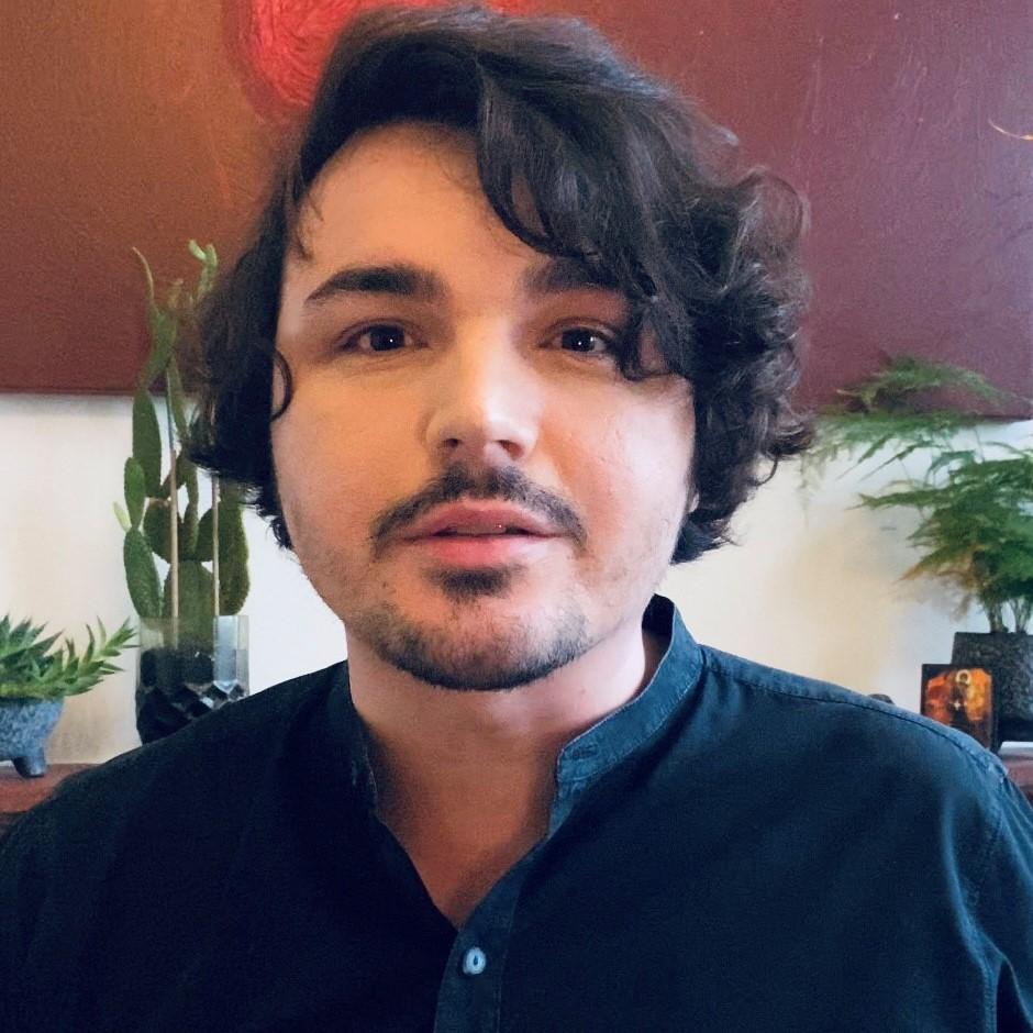 Safet HadžiMuhamedović
