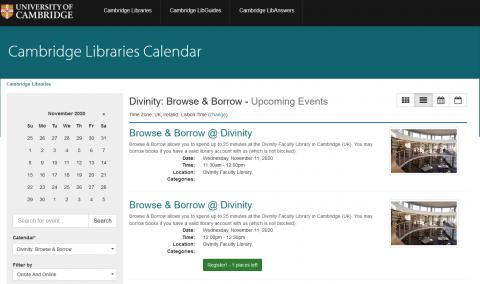 //calendars.libraries.cam.ac.uk/calendar/divinitybandb