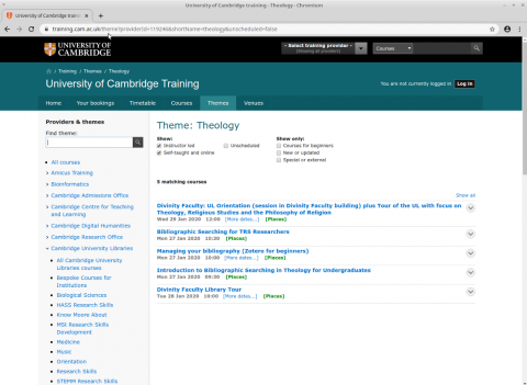 //www.training.cam.ac.uk/theme/theology?providerId=119246