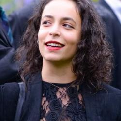 Clelia  Attanasio