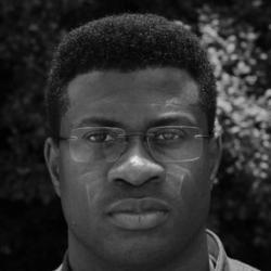 Simeon O. Williams
