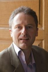 Professor David  Maxwell
