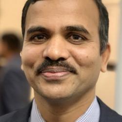 Dr Muthuraj  Swamy