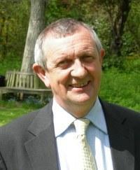 Professor Eamon  Duffy