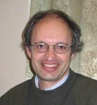 Professor Geoffrey  Khan