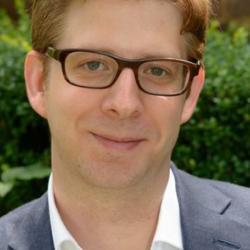 Dr Giles  Waller