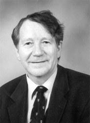 Professor Graham  Davies