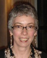 Dr Jane  McLarty