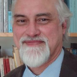 Professor Julius  Lipner
