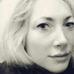 Laura Anellia Soureli