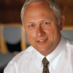 Dr Michael B. Thompson
