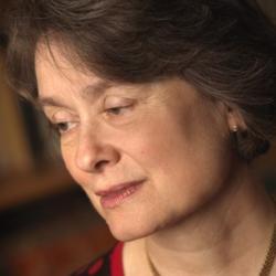 Professor Sarah  Coakley