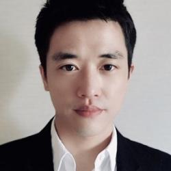 Dr Tianyi  Zhang