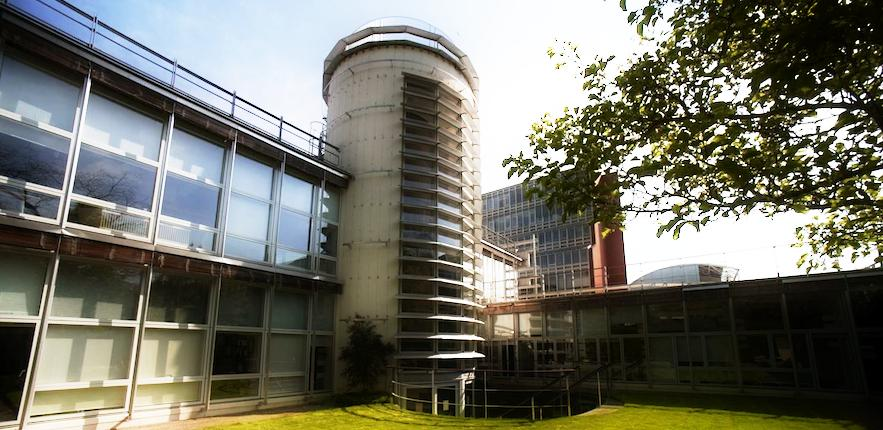 Faculty of Divinity