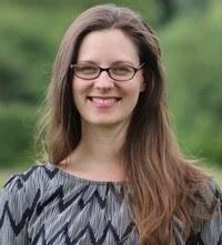 Dr Elizabeth Powell appointed La Retraite Fellow at Durham University