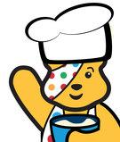£102.20 raised for BBC Children In Need