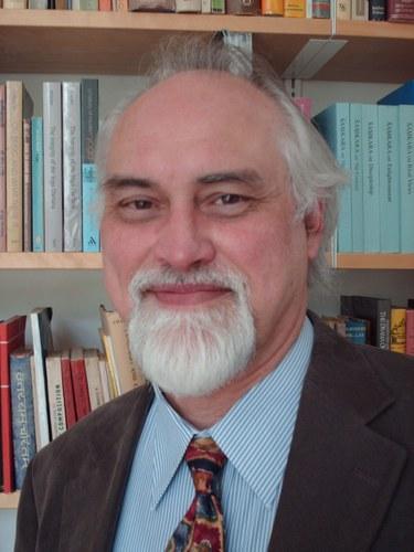 Professor Julius Lipner's new book on Hindu Images