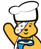 £78 raised for BBC Children In Need