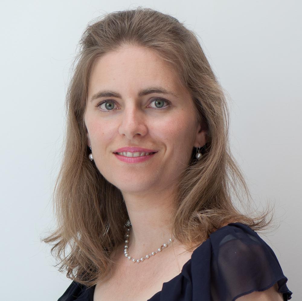 Dr Silvianne Aspray awarded British Academy Postdoctoral Fellowship