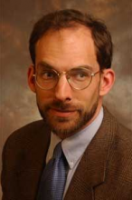Professor Ian A. McFarland's picture