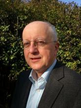 Dr Thomas Graumann's picture